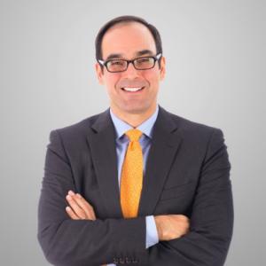 Andrés Montoya