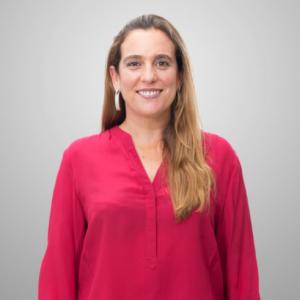 Carolina De Andrea