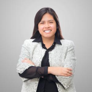 Claudia Zavaleta
