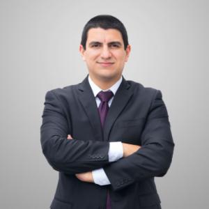 Pedro Rodríguez-Paiva