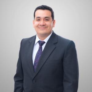 Sergio Montero