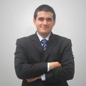 Nicolás Besich