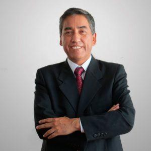 César Amaro