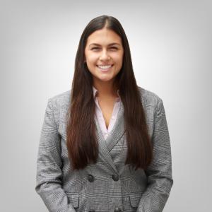 Antonella Torres